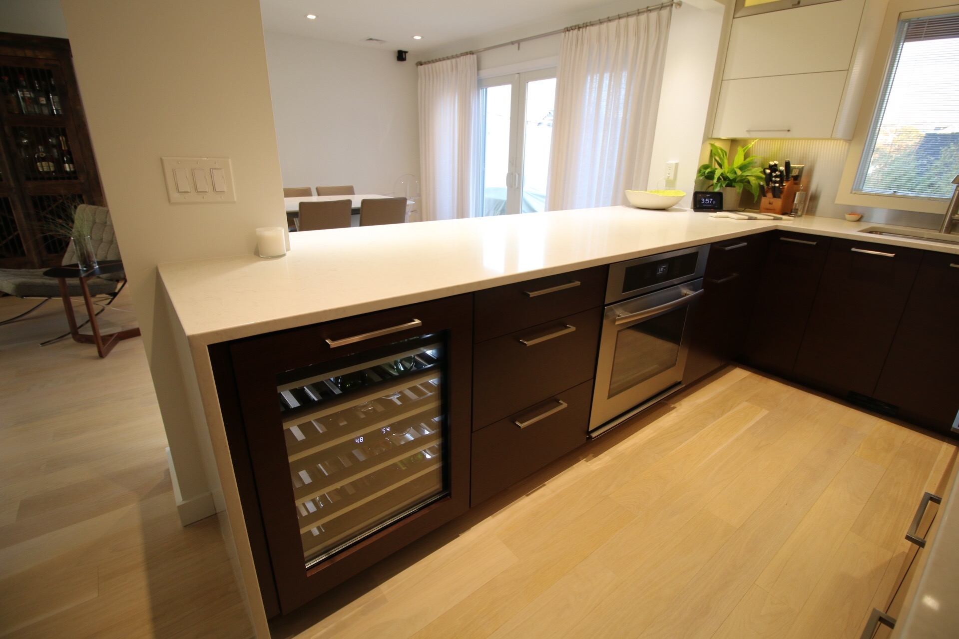 Ideal Kitchens - New Jersey Custom Kitchens and Cabinets on ideal playsets, ideal wood flooring, ideal vacuum, ideal cast iron stove, ideal home care, ideal chemical, ideal garden, ideal design, ideal tile, ideal wood stoves, ideal toys, ideal beauty, ideal funeral, ideal hand tools, ideal backyard landscaping, ideal kitchen, ideal boiler, ideal mattress, ideal office,