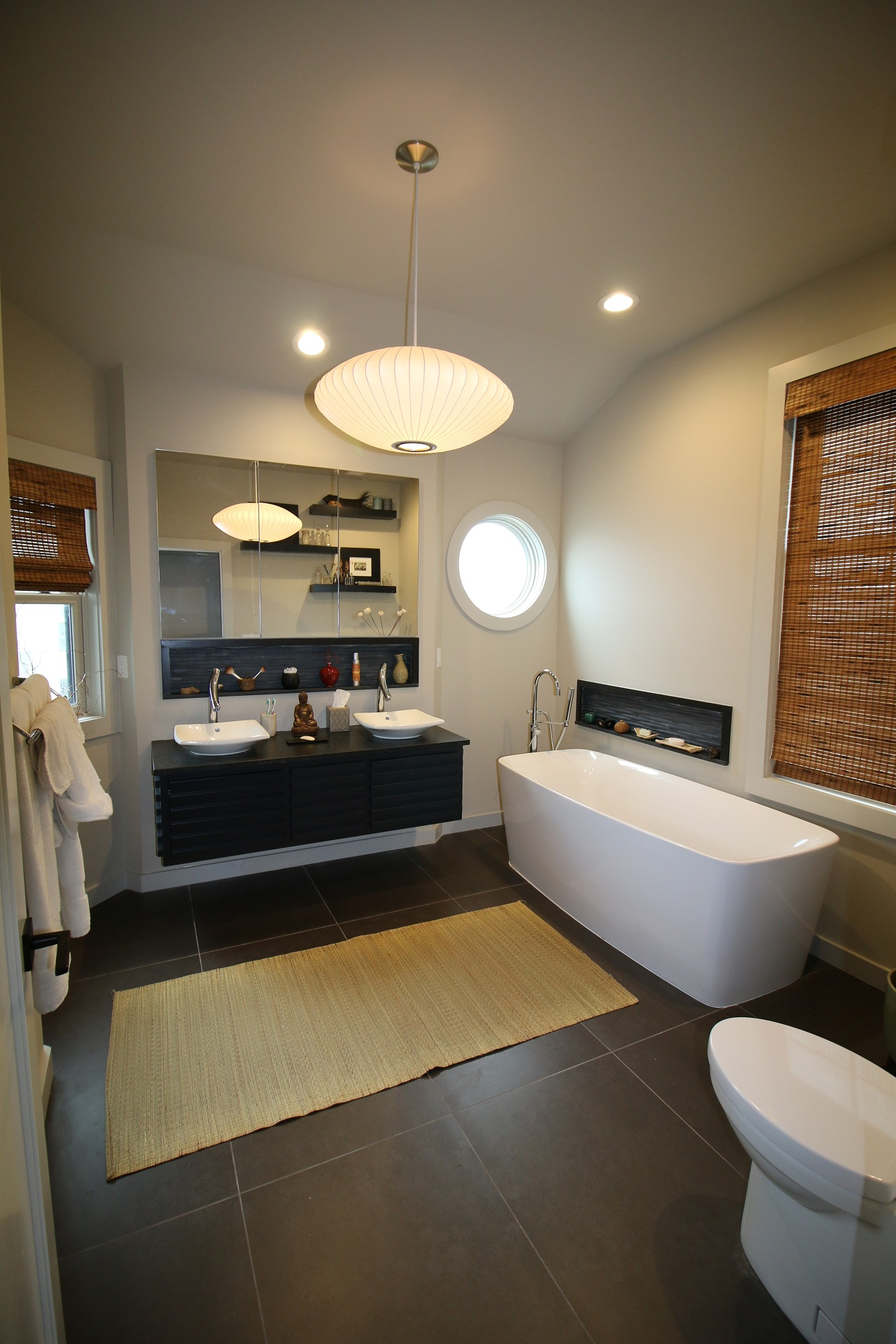 Ideal Kitchens - New Jersey Custom Kitchens and Cabinets on somers point nj, high point high school nj, bergen point amusement park bayonne nj, ave point jersey city nj, leeds point nj, 709 point beach nj, cape may point nj, pleasant beach nj,